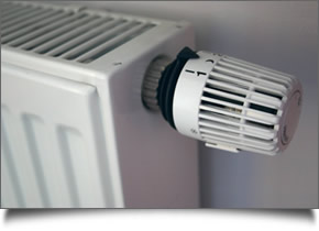 Jazz Heating - Central Heating, Birmingham, West Midlands and Full UK