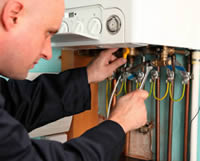 Bolier Installations and Servicing - West Midlands